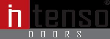 Drzwi Intenso