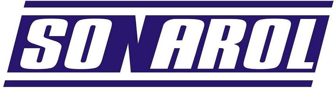 Logo Sonarol